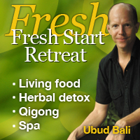 Thumbnail image for A Fresh Start in 2010?