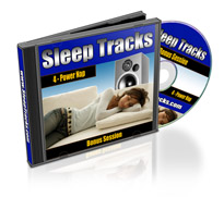 review of sleep tracks