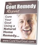 pain gout