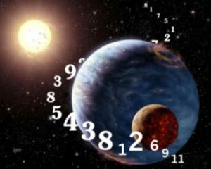 Free Numerology Calculator – An Honest Review Of Blair Gorman's