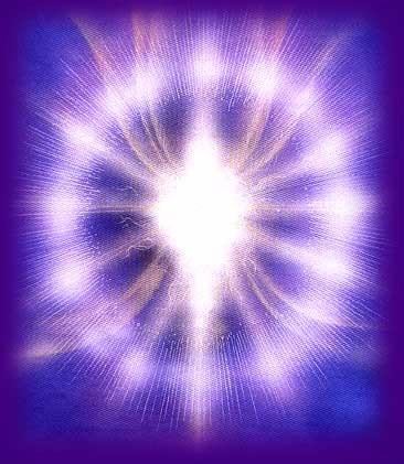 angelic healing